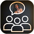 Crazy Girls Numbers Finder - Make more friend\'s file APK for Gaming PC/PS3/PS4 Smart TV