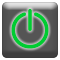 Power Schedule Basic icon