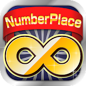 Number Place Infinite