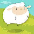 Sheep in Dr.. file APK for Gaming PC/PS3/PS4 Smart TV