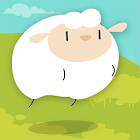 Sheep in Dream icon