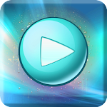 Media Video Player HD