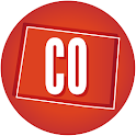 Colorado Magazine icon
