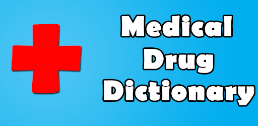 Drugs Dictionary Offline: FREE - Apps on Google Play