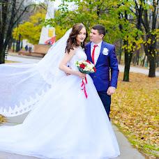 Wedding photographer Aleksandr Pavlenko (Olexandr). Photo of 19.02.2018