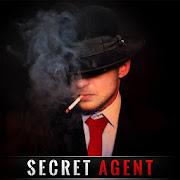 US Spy Agent Mission – Last Survival Battle 3D