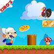 Ciro's Pizza - 🍕 Pizza Boy Adventure icon