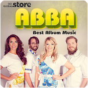 ABBA Best Album Music