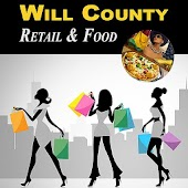 Will County Deals
