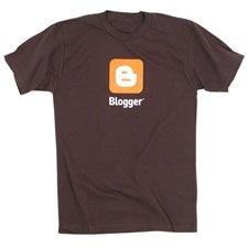 blogger-tshirt