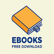 KDR Free Book Store