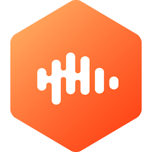 CastBox: Free Podcast Player, Radio & Audio Books APK Cracked Download