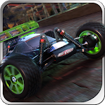 RE-VOLT 2 : Best RC 3D Racing icon