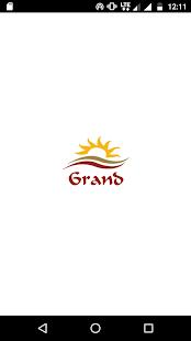 Grand Hyper - náhled