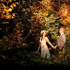 Wedding photographer Oleg Zaschitin (ozzzie). Photo of 29.12.2015