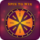 Download Spin To Win For PC Windows and Mac