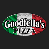 Goodfella's Pizza Pasta Subs