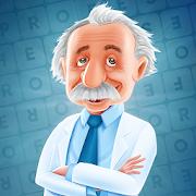 The Professor: Brain Challenge