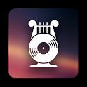 Electrecord.com icon