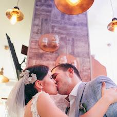 Wedding photographer Evgeniy Bazaleev (EvgenyBazaleev). Photo of 13.10.2015