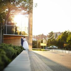 Wedding photographer Mariusz Opiela (bro_foto). Photo of 14.06.2015