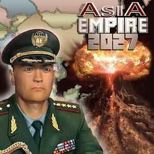 Asia Empire 2027 for PC
