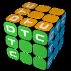 DTCdb icon