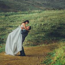 Wedding photographer Raúl Carrillo carlos (RaulCarrilloCar). Photo of 05.09.2018