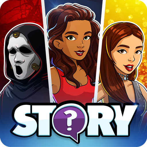 What's Your Story?™ APK