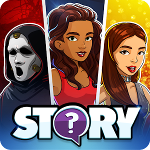 What's Your Story?™ for PC