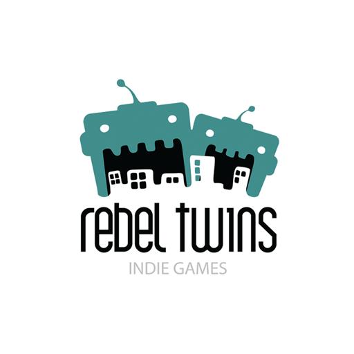 Rebel Twins avatar image