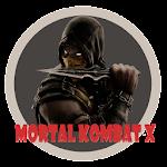 Game Mortal Kombat X FREE Tutorial 1.0