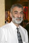 Доктор Н.Нахимовский