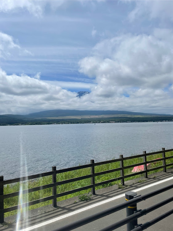 ノア AZR60Gの9月もよろしくお願いします。,60ノア,富士山,いいてんきに関するカスタム&メンテナンスの投稿画像3枚目