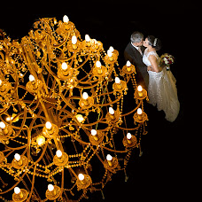 Fotógrafo de casamento Cleisson Silvano (cleissonsilvano). Foto de 14.01.2019