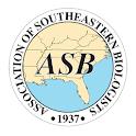 ASB 2017 icon