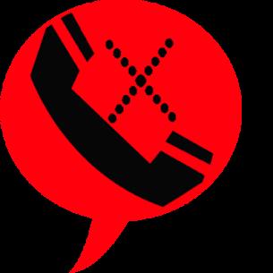 Call Blocker 1.0.3 (MOD + APK) Download 1