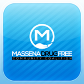 Massena Drug Free Coalition
