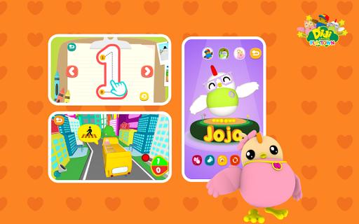 Didi & Friends Playtown  screenshots 12