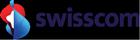 Swisscom leverages Google Direct Carrier Billing to drive revenues