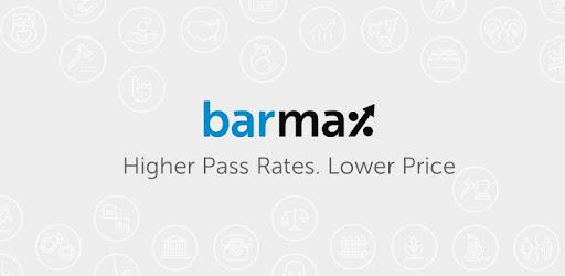 BarMax Bar Exam, MBE & MPRE - Apps on Google Play