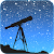 Star Tracker - Mobile Sky Map file APK for Gaming PC/PS3/PS4 Smart TV