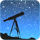 Star Tracker - Live Sky Map & Stargazing guide (app)
