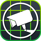 Intelbras iSIC 6 Tablet icon