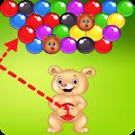 Bubble Bear Pop