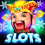 Slots (Golden HoYeah) - Casino Slots 2.3.8