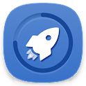 Cleaner and Speed Booster  icon