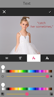 Baby Girl Fashion Suit- screenshot thumbnail