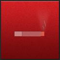 Ciggie - Quit smoking icon