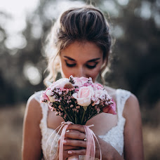 Wedding photographer Aleksandr Dodin (adstudio). Photo of 15.06.2017